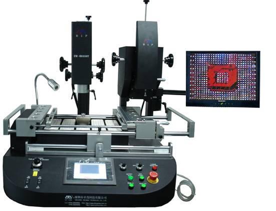 ZM-R6808