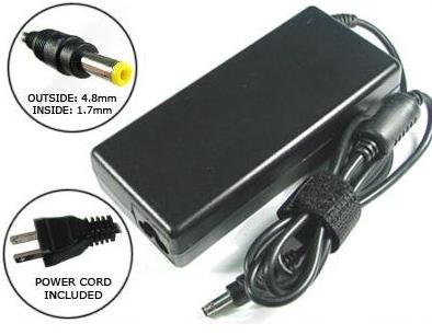 hp-charger-for-dv-6000-laptop-pn-3000