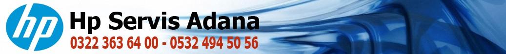 Hp Servis Adana 0 322 363 64 00 – 0 532 494 50 56
